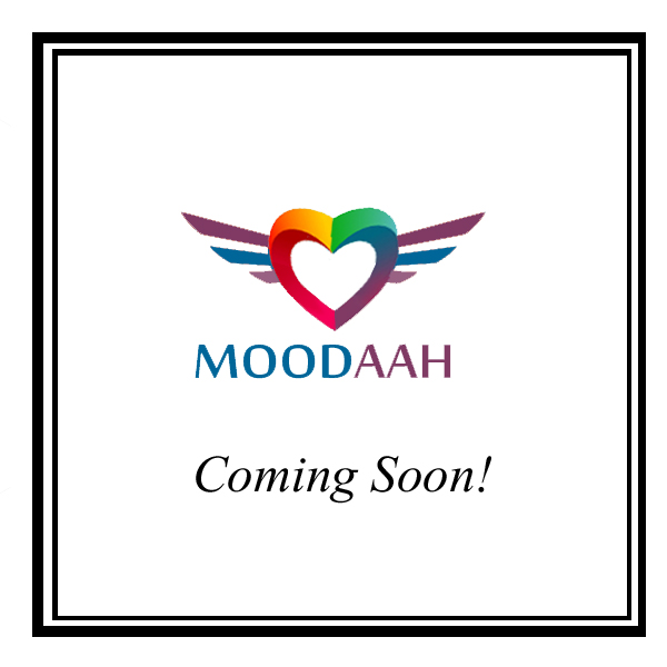 Moodaah Coming Soon!